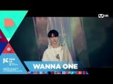 180601 Обновление канала Mnet K-POP на YouTube
