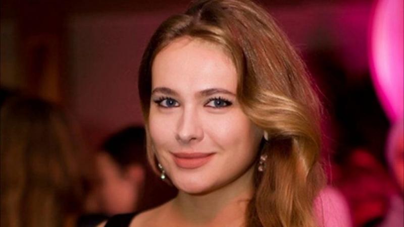 Сергей Гвоздика Юлия Берген - Ты лети, моя душа (New 2017)