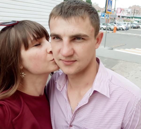 Анастасия перетокина знакомства юбилей знакомства 10 лет