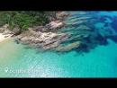 Открой Грецию с Музенидис Трэвел - Discover Greece with Mouzenidis Travel