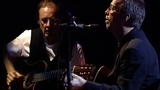 Eric Clapton &amp Friends in Concert A Benefit for the Crossroads Centre at Antigua