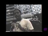 Ski Mask The Slump God A$AP Rocky just freestyle [Cloud Music]