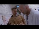 Отрывок из фильма 12 обезьян (1995)