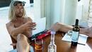 Пляжный бездельник — Русский трейлер 2 (2019)