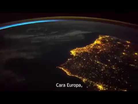 Eu só pedi Portugal mas deram-me por engano o melhor país da Europa!!