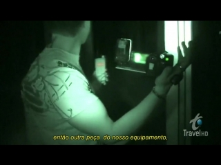 Ghost Adventures S04E09 La Palazza Mansion - Legendado