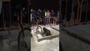 Крещенские купания 1
