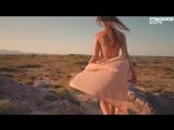 НОВИНКА АВГУСТА 2018!!! Jasper Forks - Like Butterflies (Official Video HD)