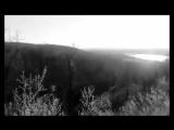 Ektomorf - Who Can I Trust (fan-clip)