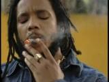 Stephen Marley feat. Mos Def - Hey baby.Реально класный трек ямайского растамана и рэпера Мos Dеf)))