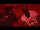 Young Buck Feat NoIgOskie 2GunNut - Energy