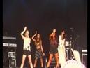 Little Mix - DNA - Ponty's Big Weekend 2013