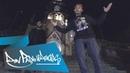 C3 Mc part Pablo Gomes Sei que Podes Me Ouvir CLIPE OFICIAL Don Pablo Videoclipes RAP GOSPEL