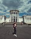 Валерия Новосёлова фото #4