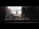 трейлер Война миров Z 2