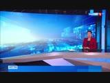 16-я ОБрСпН ЗВО МО России | Специальные подразделения России | СПР