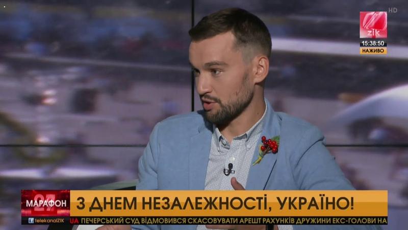 Люди, які не підтримують Україну і ставляться до війни байдуже - це потенційні вороги, - вояк УДА