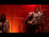 The Jesus and Mary Chain Just like honey ( 2013 )