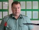 Челябинские таможенники обнаружили санкционные говяжьи языки