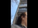 Аня Бондаренко Live