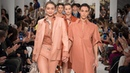Tod's Spring Summer 2019 Fashion Show
