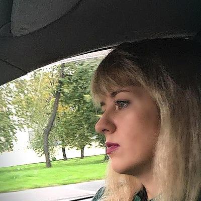 Елена Еманова