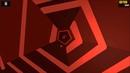 Super Polygon / Dangling Concepts