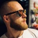 Иван Привалов фото #21