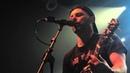 Talco La Torre Official Live Videoclip