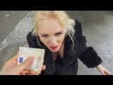 Rossella Visconti - Italian Blonde Loves Public Sex