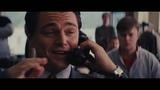 Волк с Уолл Стрит. Продажа  по телефону. Вау-эффект!