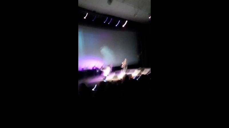 Вячеслав Зайцев - Live