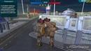 War Robots. FPS. GLTools. Тени и графон)