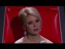 шоу голос болгария плакало пол моршутки, украинка порвала зал смотреть онлайн в хорошем качестве, трек до слез онлайн, мама не п
