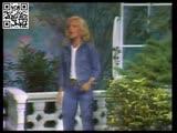 Sylvie Vartan - L`amour C`est Comme Une Cigarette (1981)