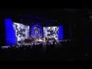 EDGAR и АНАСТАСИЯ СТОЦКАЯ - Два кольца _ Live 2016 _ Живое выступление _ Tashi Show в Кремле - YouTube (1080p)