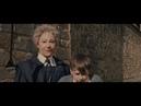 Гарри Поттер и философский камень Первый полет на метле 4К