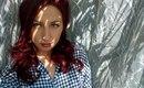 Кристина Косякова фото #16