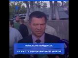 Результаты выборов в Приморье отменили АКУЛА
