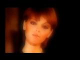 Pat Benatar - Im Gonna Follow You - Live 1980 (Extended)