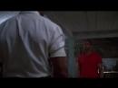 [ЧБУ] Как Хищник выбирает жертв? (1987) [Кинотеории]