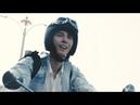 陳勢安 Andrew Tan - 舒服 Comfy (華納官方 Official MV)