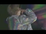 Я умираю когда Чимин поёт грубым голосом - Ставьте в комментарии ️ если нравится грубый голос Чимы! - BTS Jimin