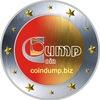 CoinDump