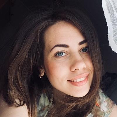Людмила Фалалеева