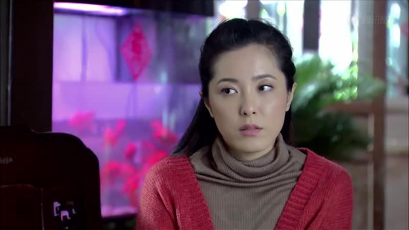 家宴Jia Yan [3142]