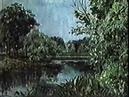 Учебный фильм о семье А П Чехова, 1987