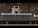 Баги и глитчи игр 1 (Gunslugs Free)