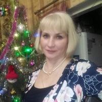 Инесса Галкина