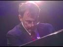 Bela Bartok Bagatelles op 6 Nr 11 et 14